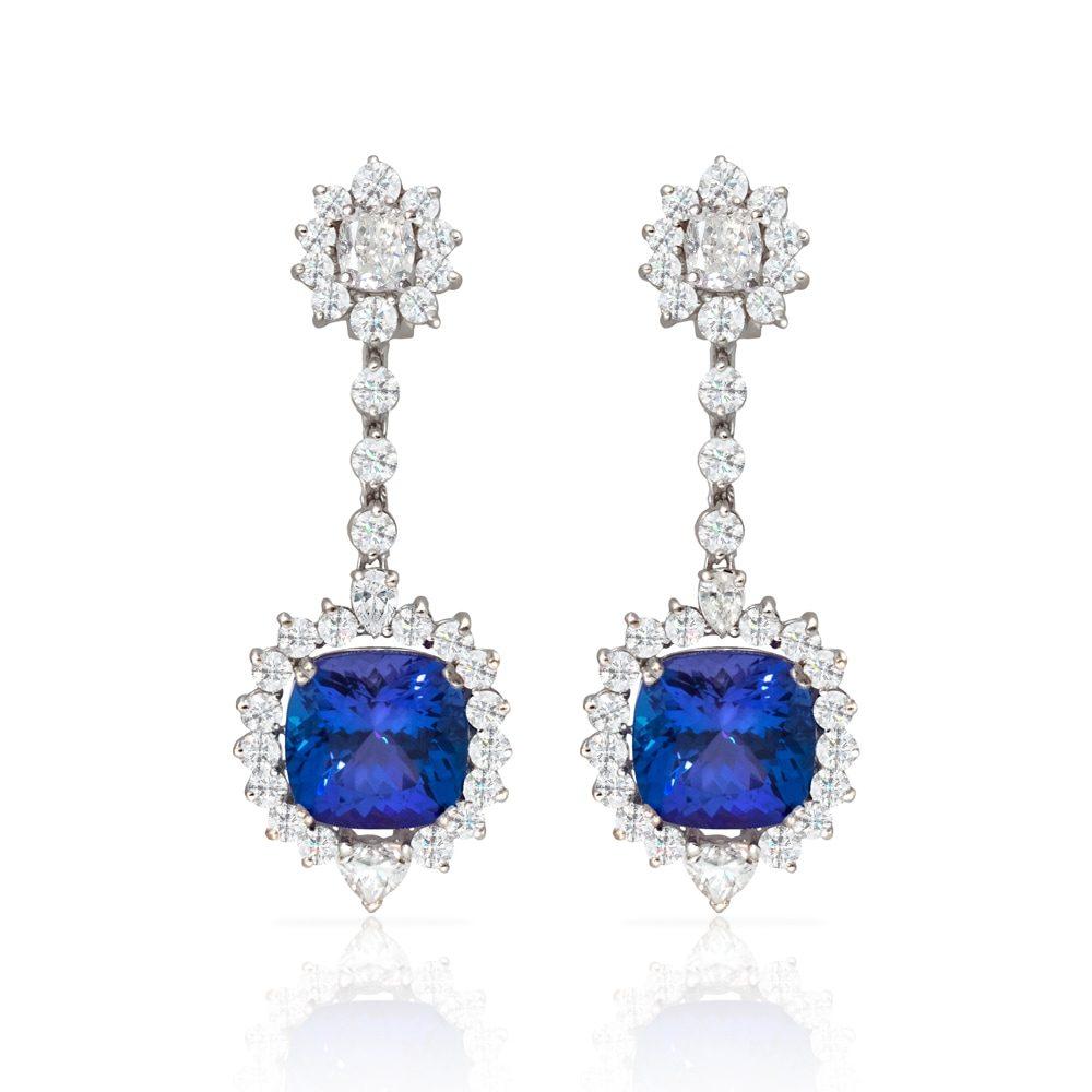 alta-joyeria-karch-aretes-tanzanitas-y-diamantes
