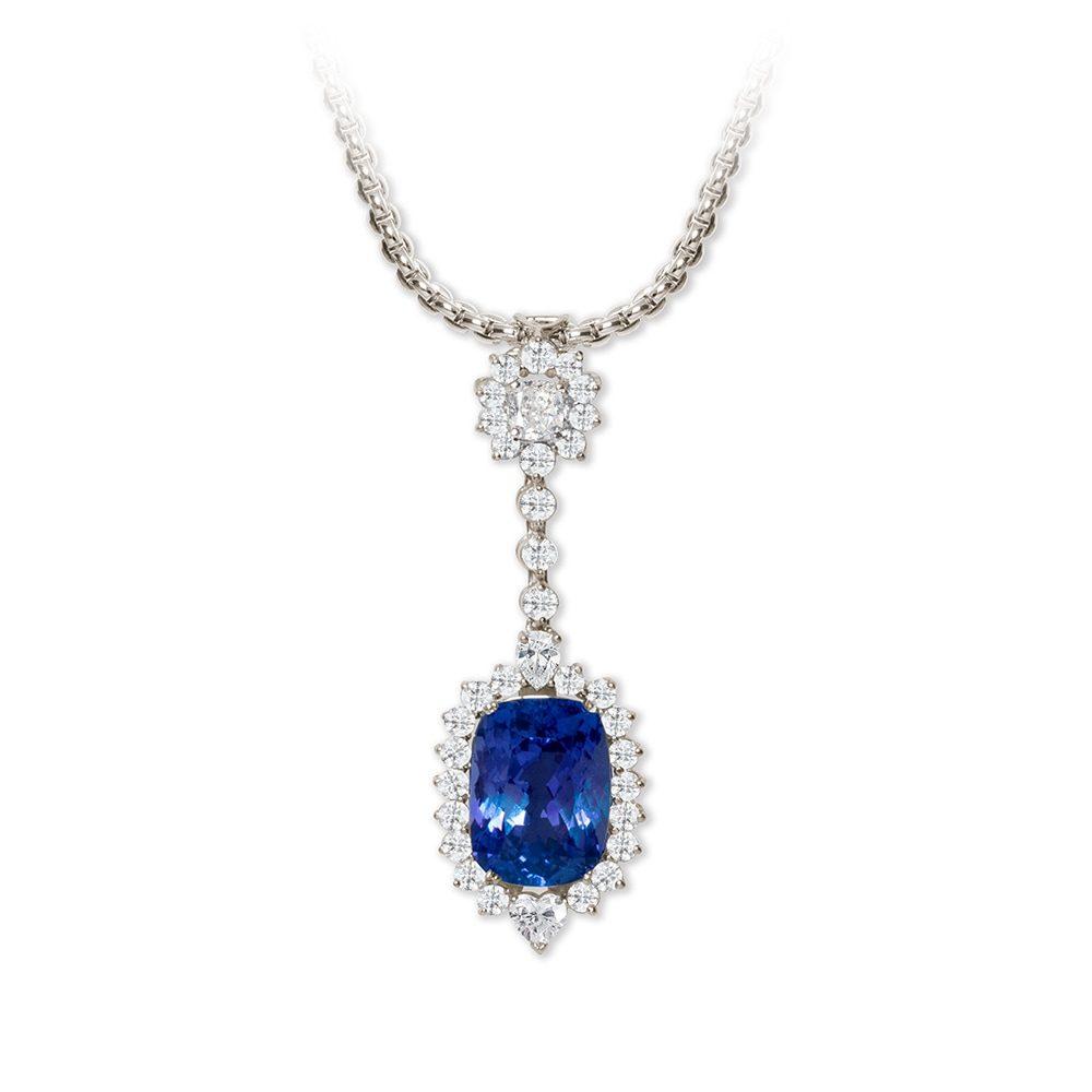 alta-joyeria-karch-collares-dije-tanzanita-y-diamantes