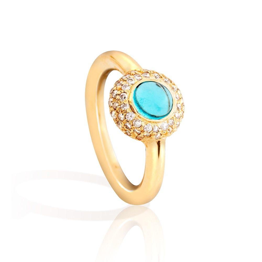 joyeria-karch-anillo-topacio-bisel-diamantes