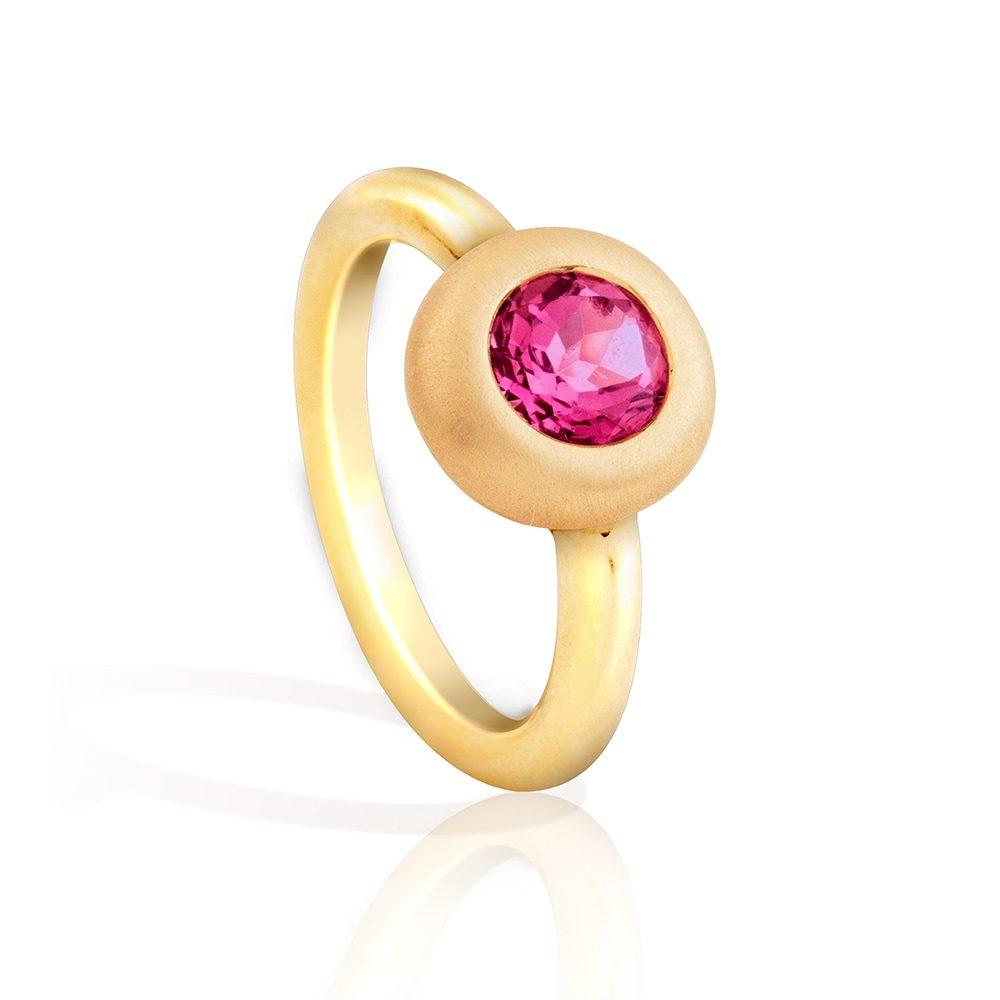 joyeria-karch-anillo-turmalina-con-diamantes