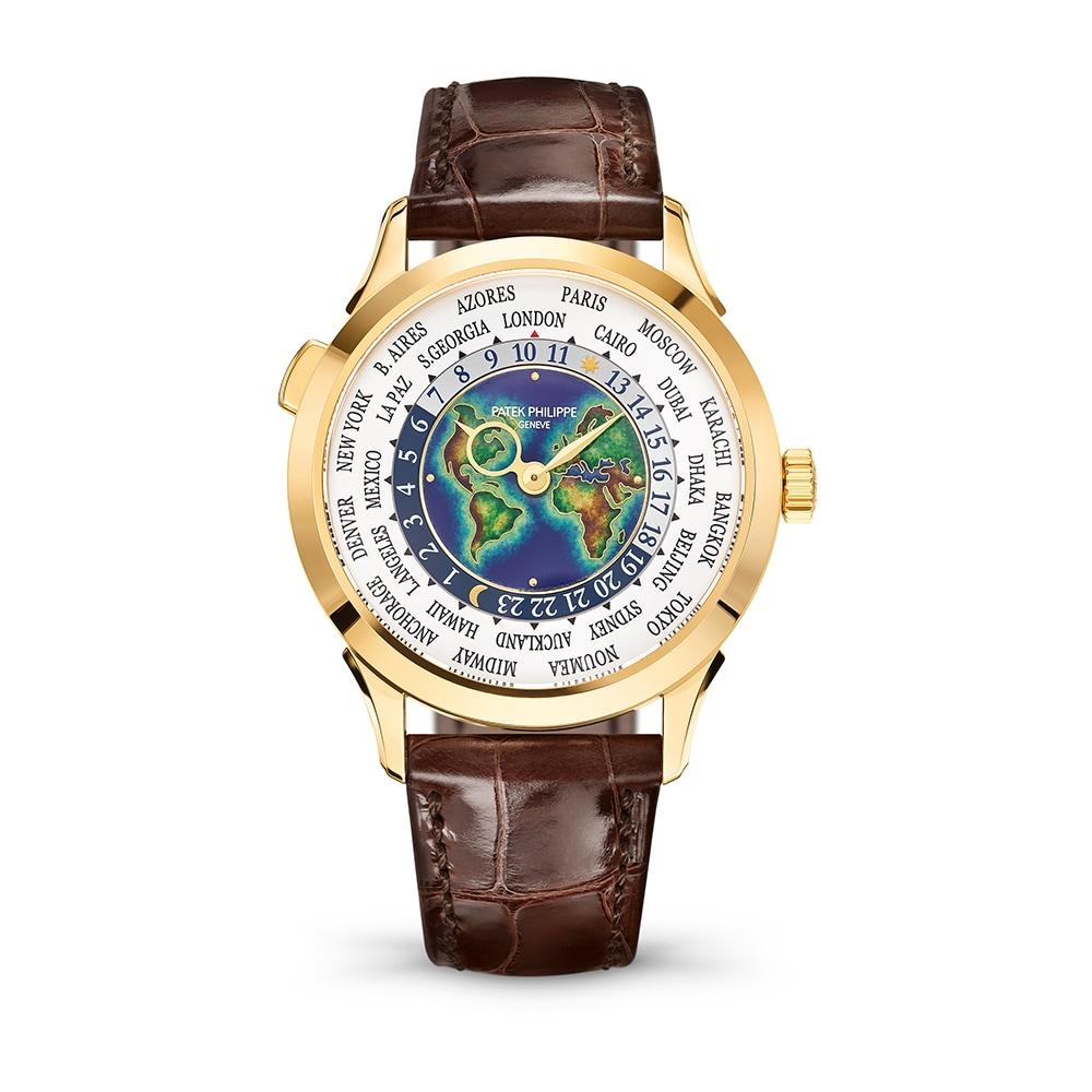 2653a6fc7670 Relojes - Karch Joyeros