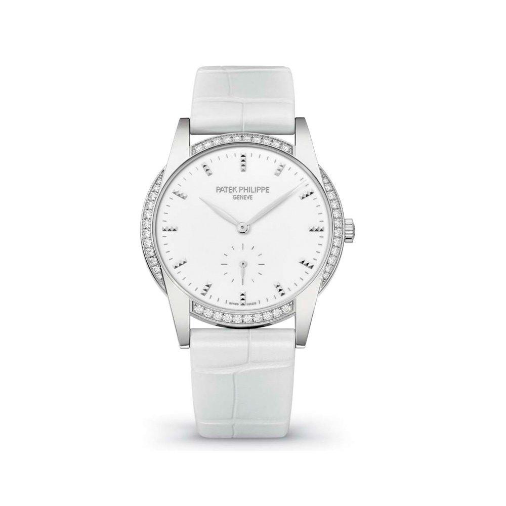 relojes-patek-calatrava-7122-200G-001