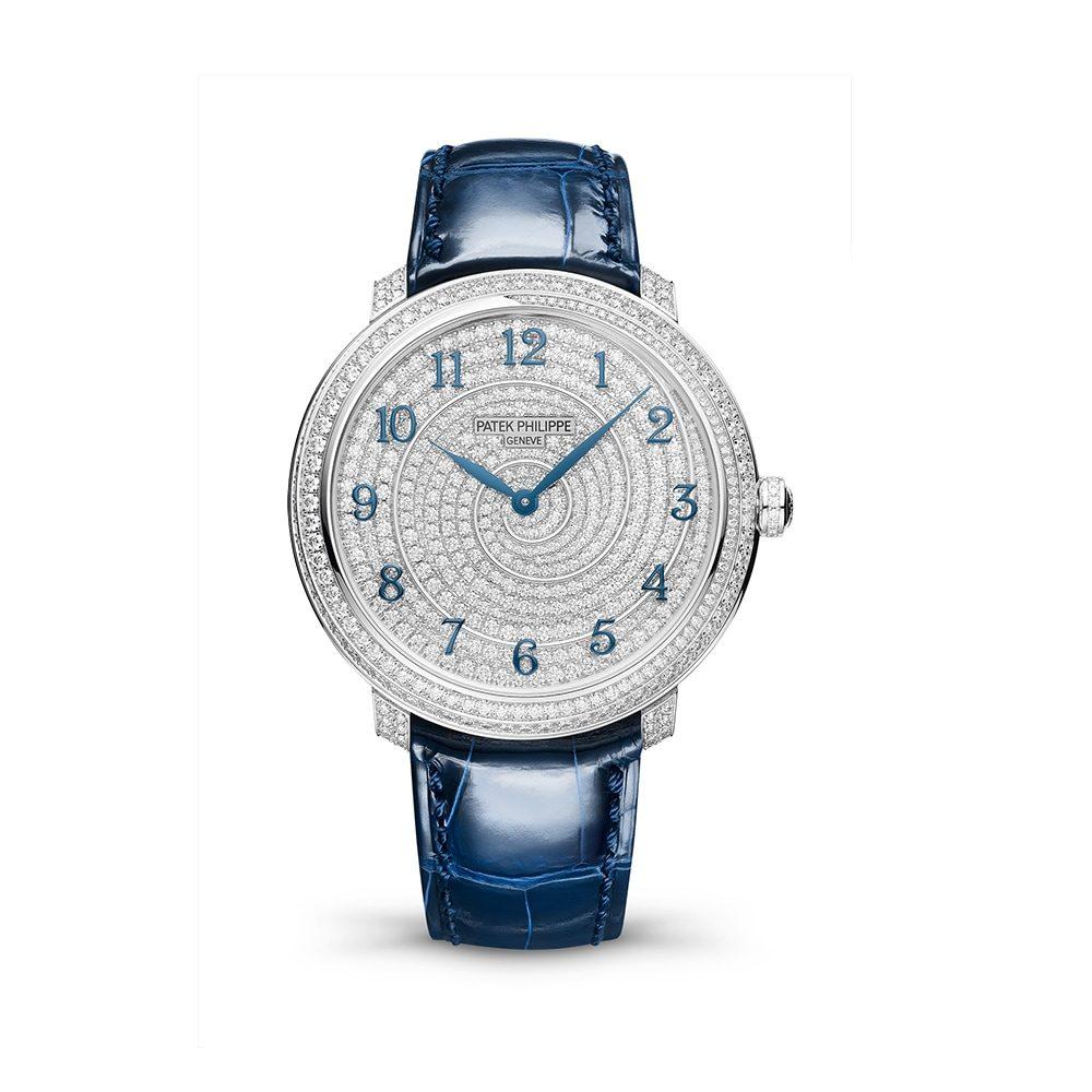 relojes-patek-philippe-4978G