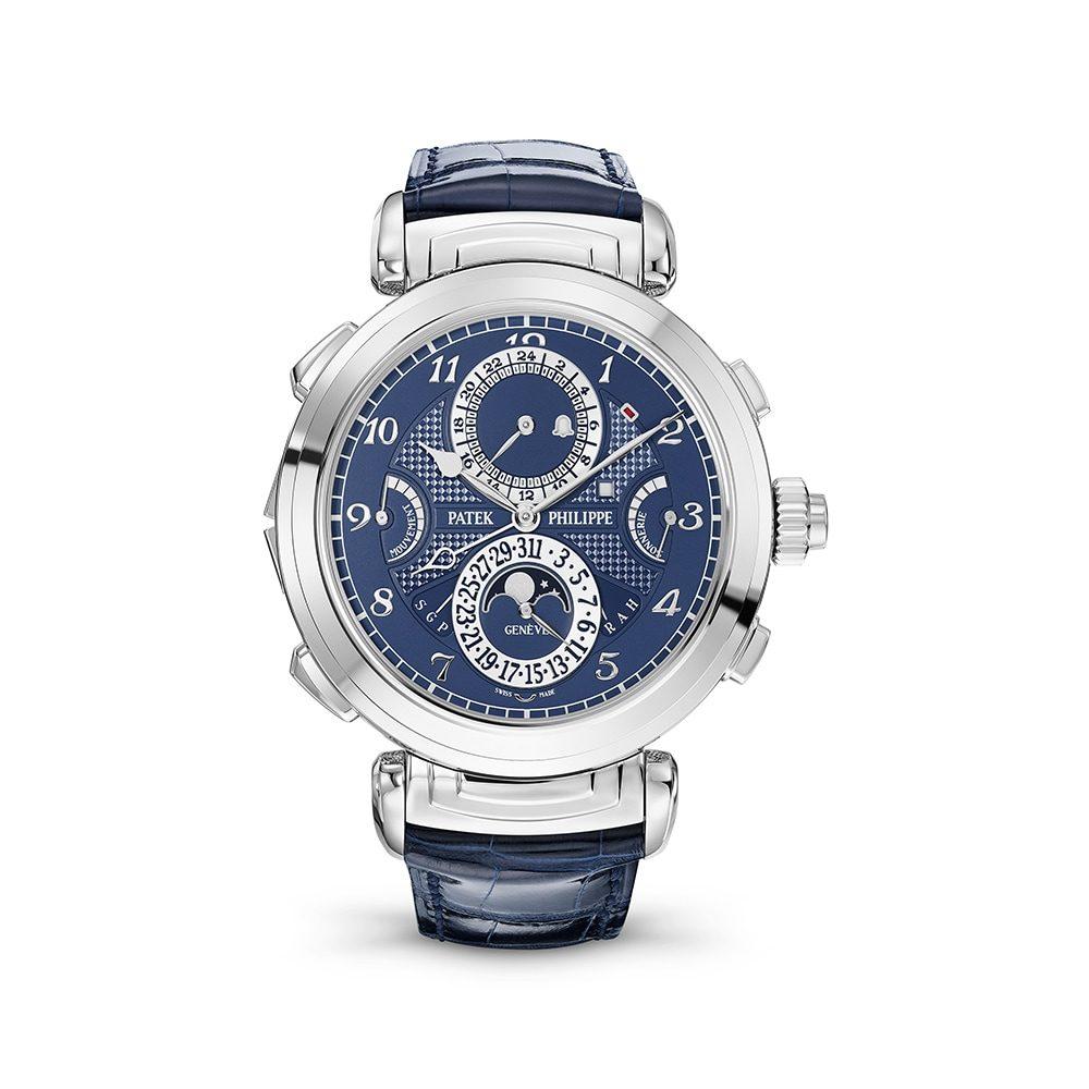 relojes-patek-philippe-6300G