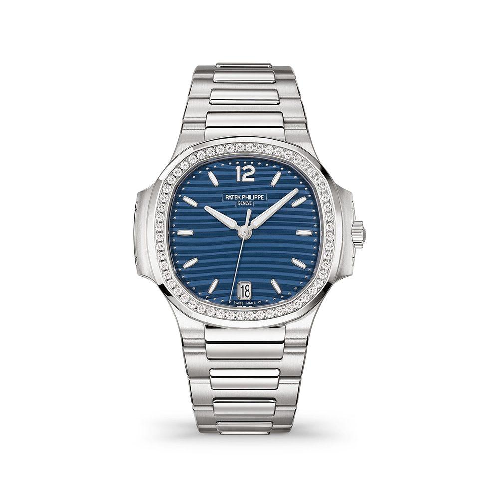 relojes-patek-philippe-7118