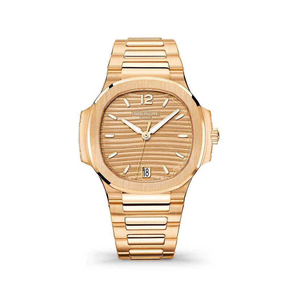 relojes-patek-philippe-7118R