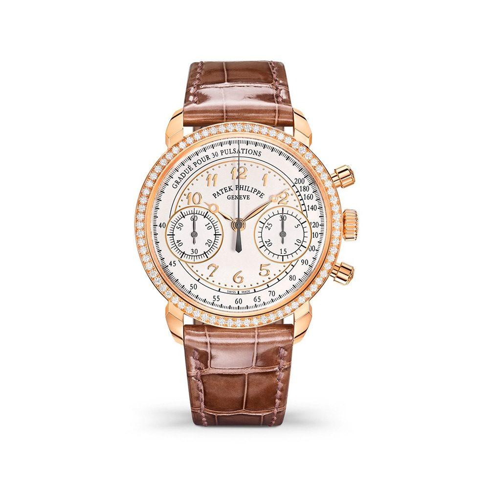 relojes-patek-philippe-lady-chronograph-7150-250r-001