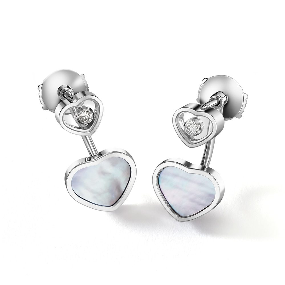 joyeria-chopard-aretes-happu-hearts-83A082-1301