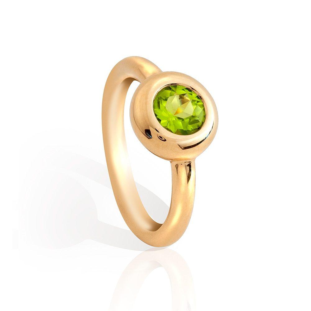 joyeria-karch-anillo-aurora-peridoto