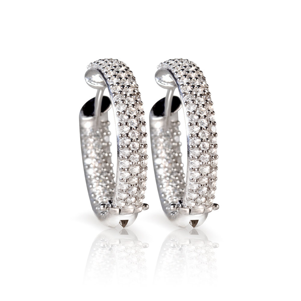 joyeria-karch-arracadas-con-diamantes