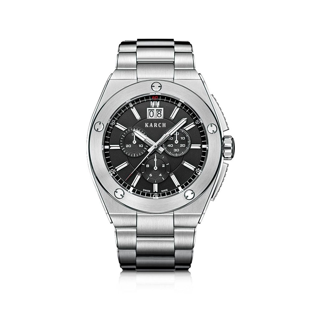 relojes-karch-Milan-chrono-41701-632-6-031