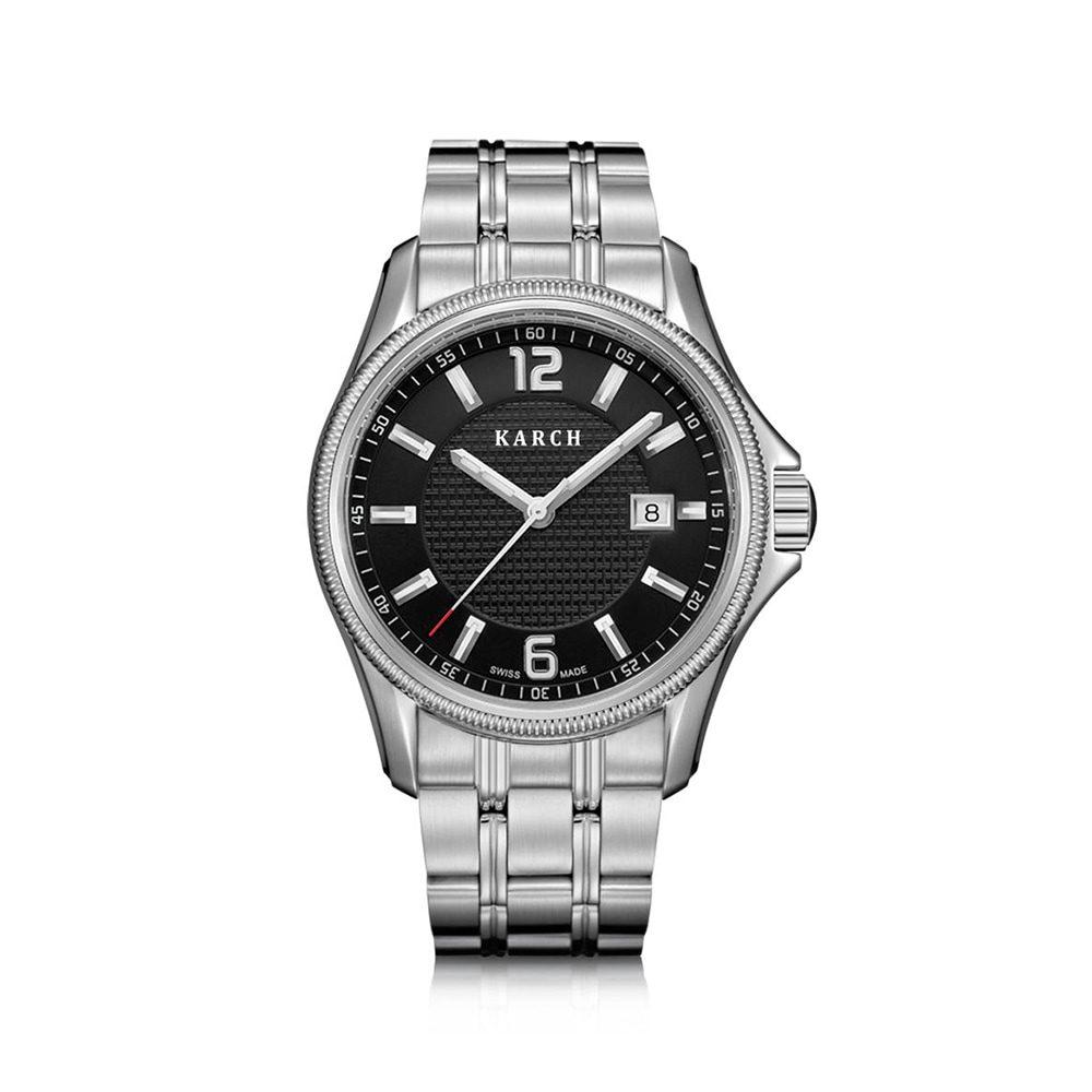 relojes-karch-Venice-41701-604-6-034