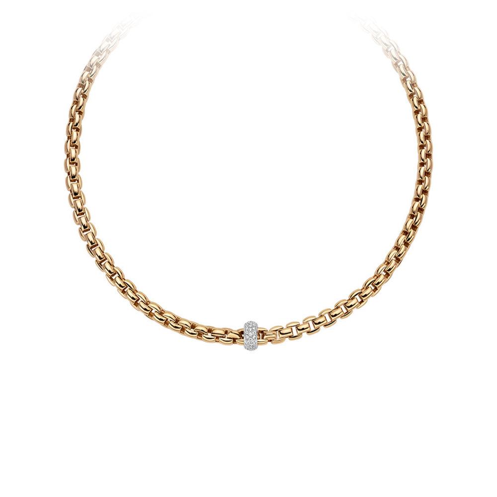 joyeria-fope-collar-eka-aniversario-707cpave