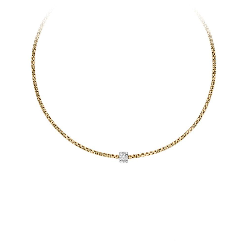 joyeria-fope-collar-eka-tiny-739CPAVE