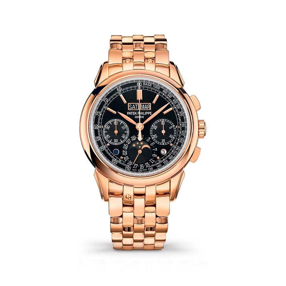 relojes-patek-philippe-5270-1r-001