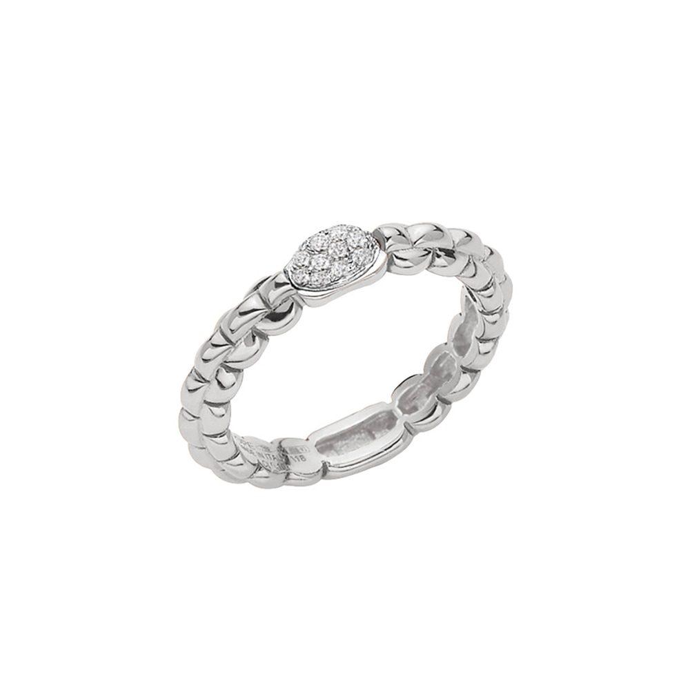 joyeria-fope-anillo-eka-tiny-an730-W