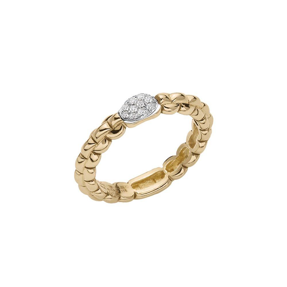 joyeria-fope-anillo-eka-tiny-an730pave-Y