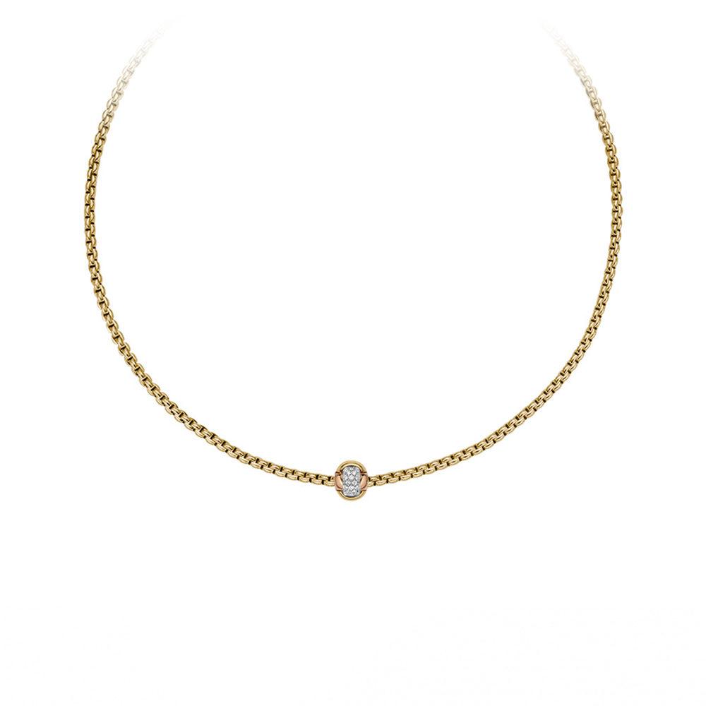 joyeria-fope-collar-eka-tiny-738C-BBR