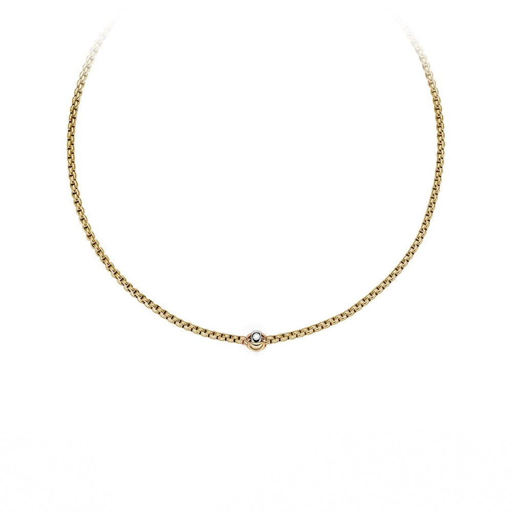 joyeria-fope-collar-ekatiny-738C