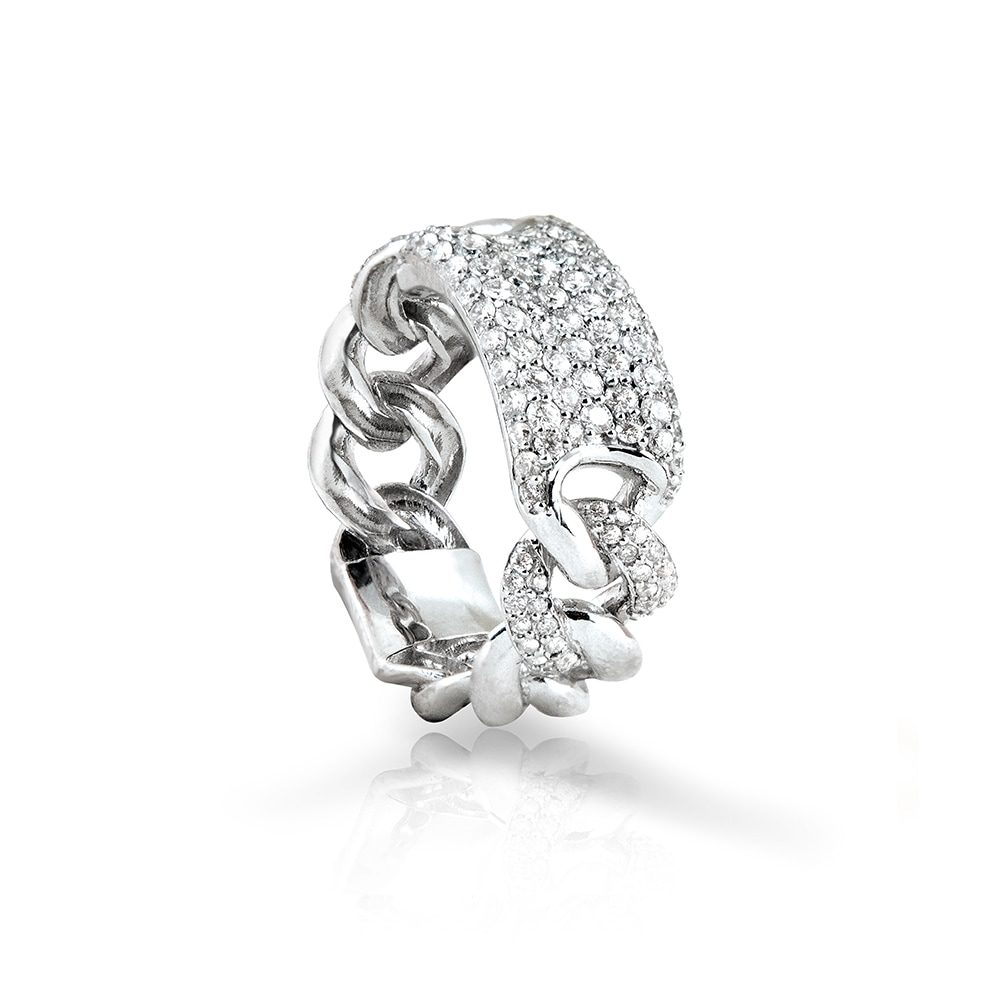 joyeria-karch-anillo-cadena-placapave-oroblanco