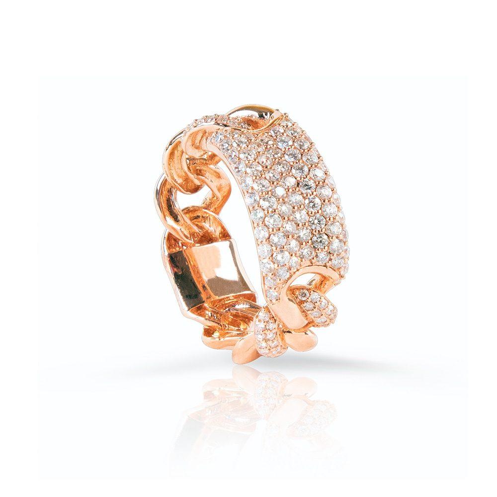 joyeria-karch-anillo-eslabones-pave
