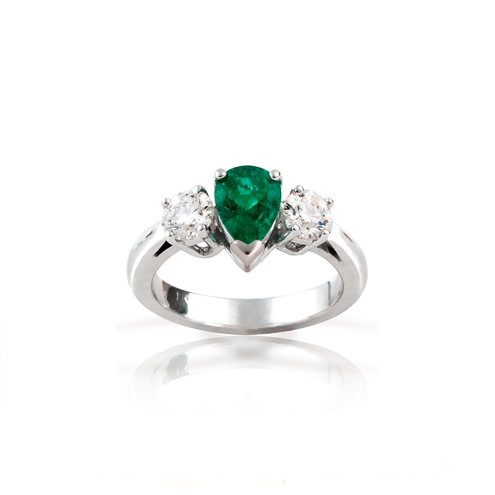 joyeria-karch-anillo-esmerada-an-11737