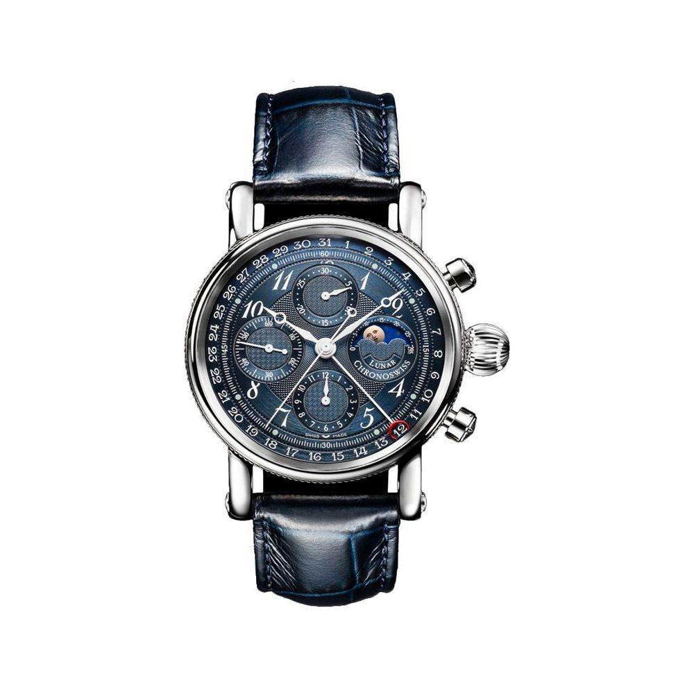 relojes-chronoswiss-sirius-chronograph-ch-7543l-bl-13-2