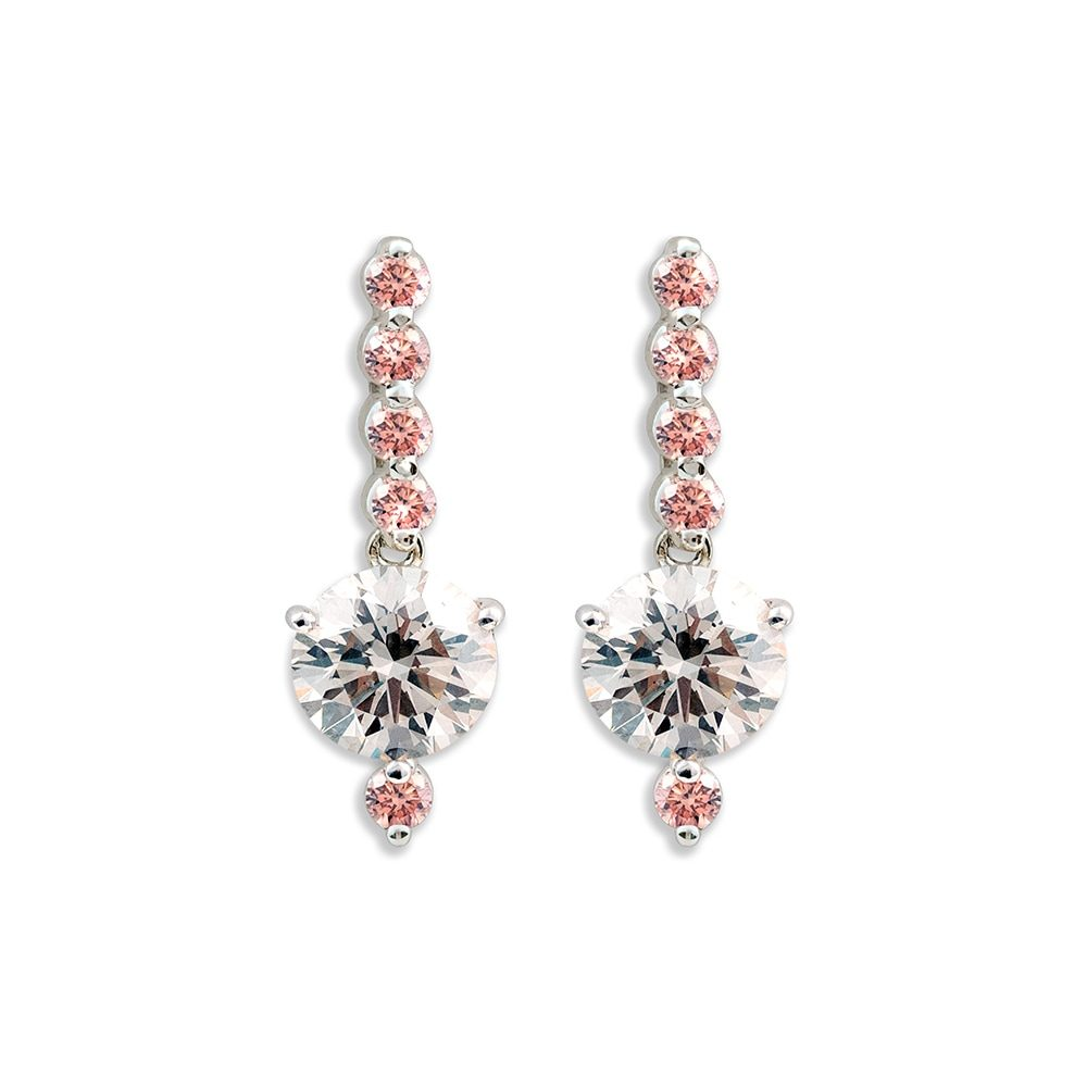 joyeria-karch-aretes-diamantitos-rosas
