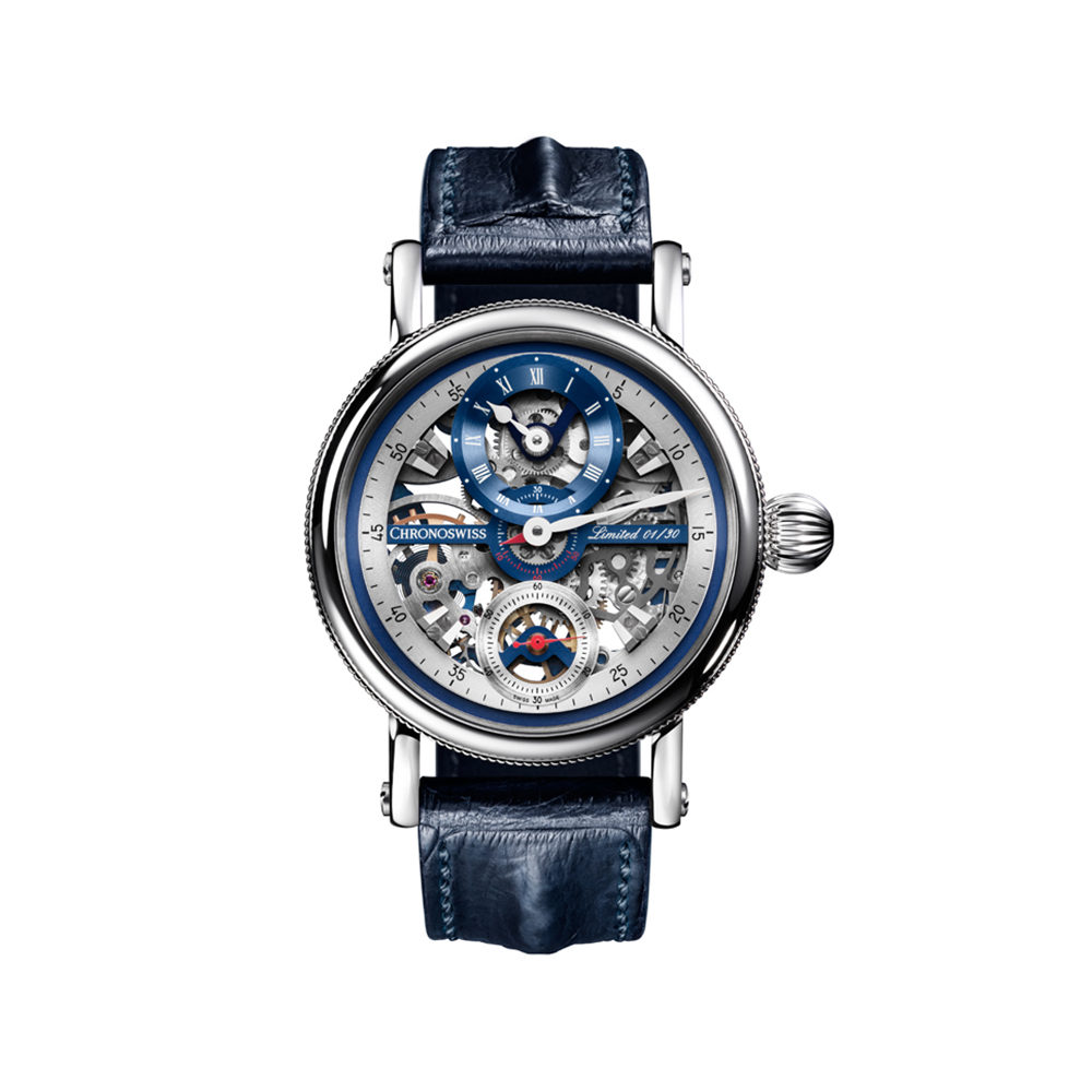 relojes-chronoswiss-flying-regulator-skeleton