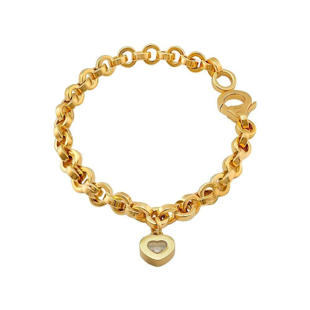 joyeria-chopard-brazalete-happy-diamonds-853468-0001