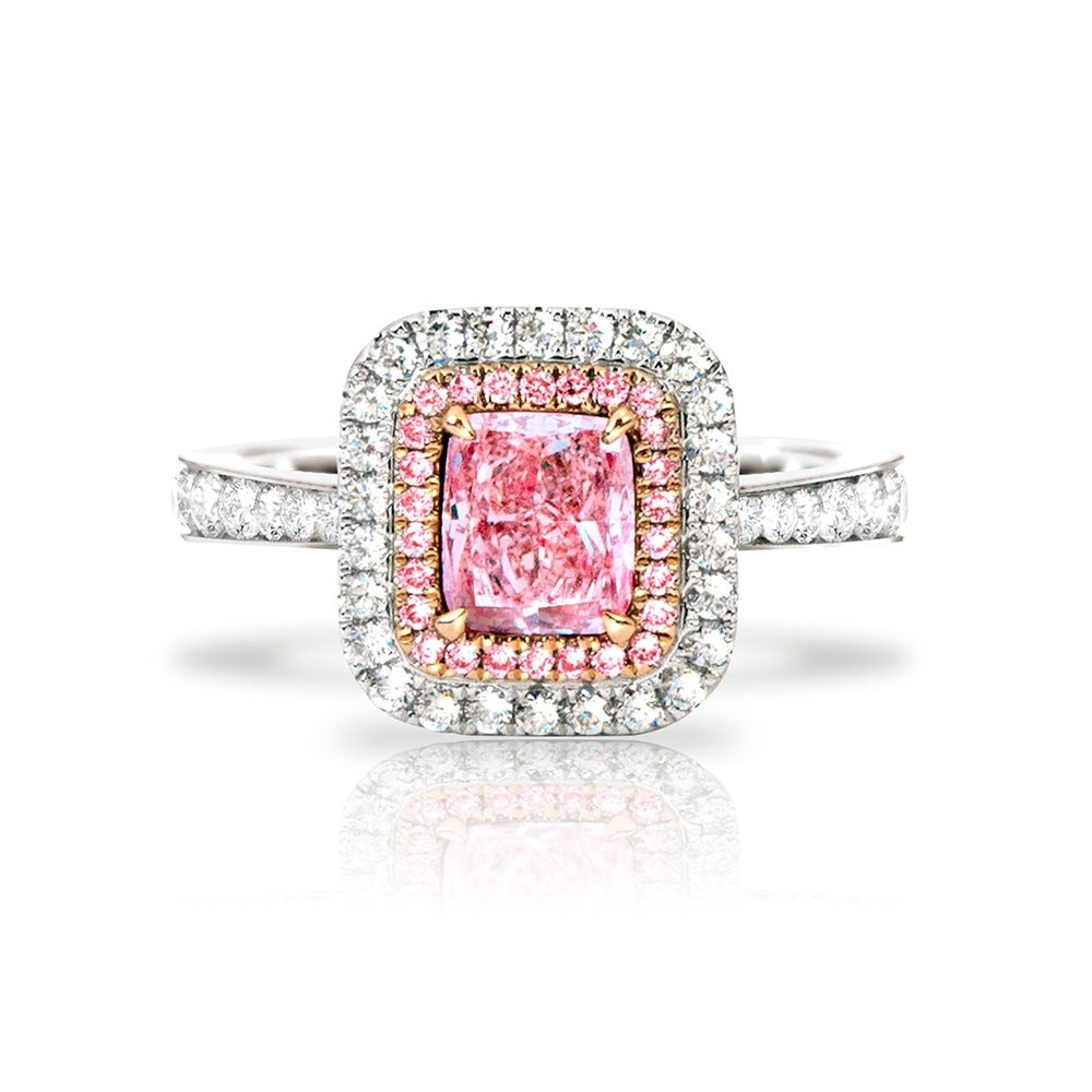 joyeria-karch-anillo-diamante-rosa