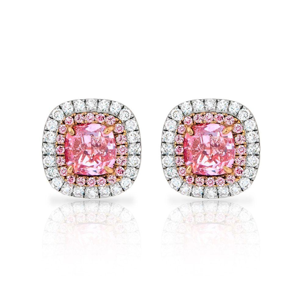 joyeria-karch-aretes-diamantes-rosas
