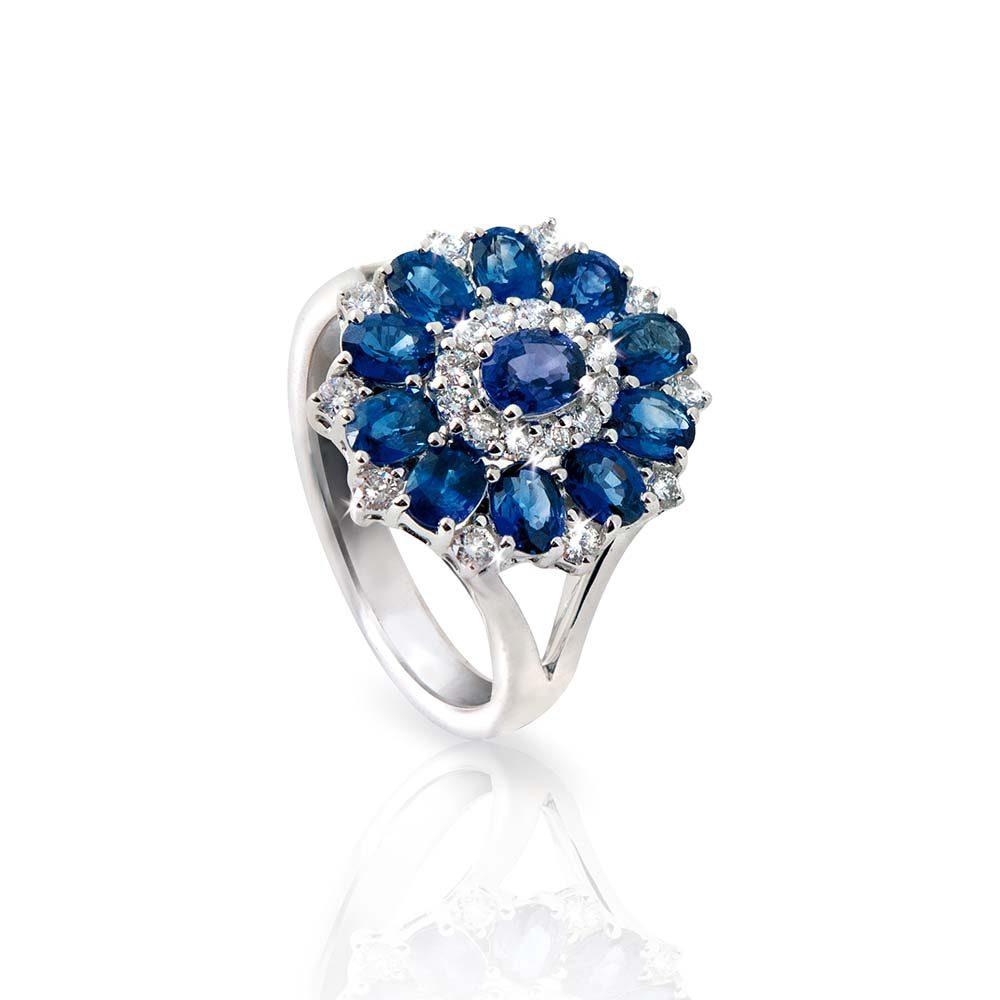 joyeria-karch-anillo-zafiros-y-diamantes-2