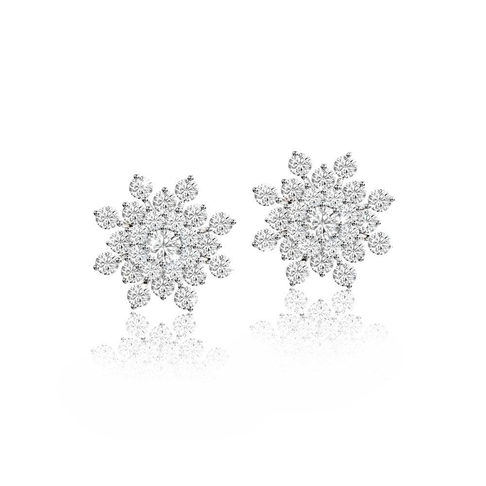 joyeria-karch-aretes-snowflake