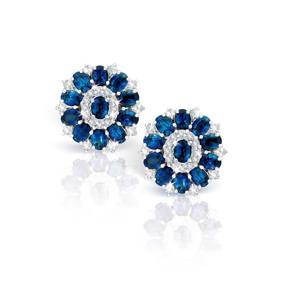 joyeria-karch-aretes-zafiros-y-diamantes