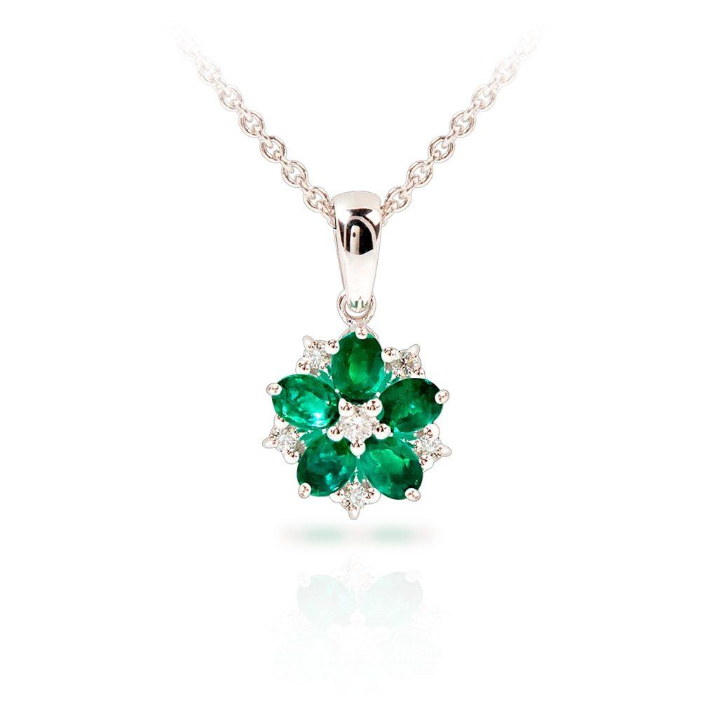 joyeria-karch-dije-flor-de-esmeraldas