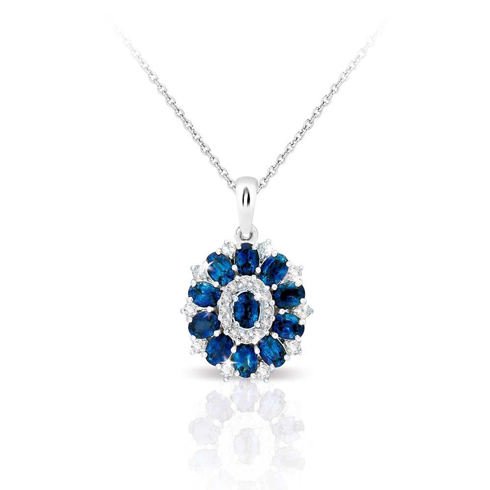 joyeria-karch-dije-zafiros-y-diamantes-2