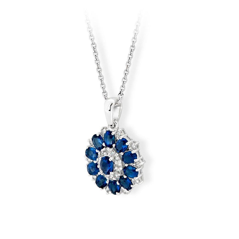 joyeria-karch-dije-zafiros-y-diamantes2