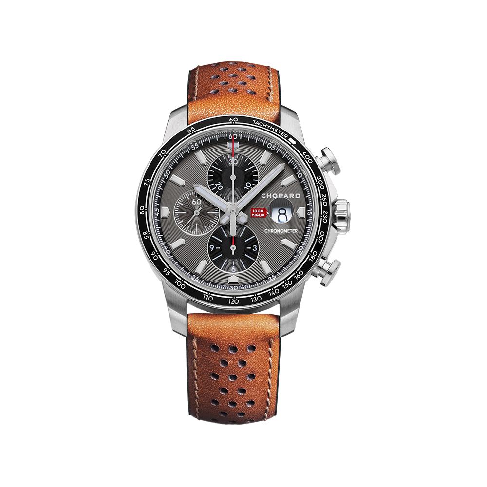 relojes-chopard-millemiglia-168571-3004