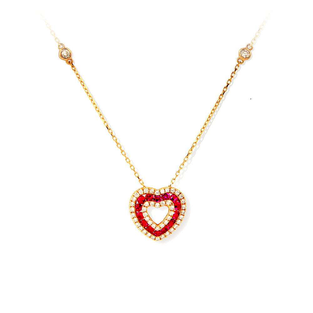 joyeria-karch-collar-dije-corazon-rubis