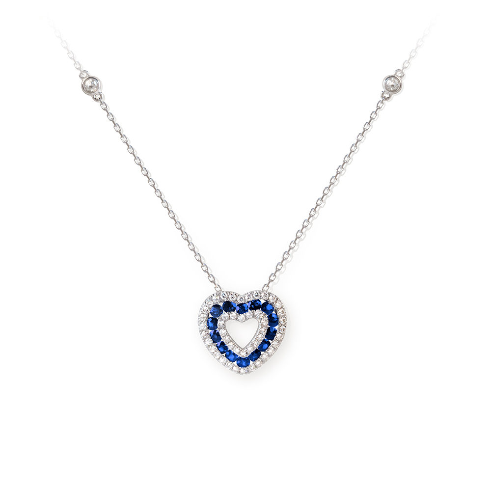 joyeria-karch-collares-dije-corazon-zafiros-2