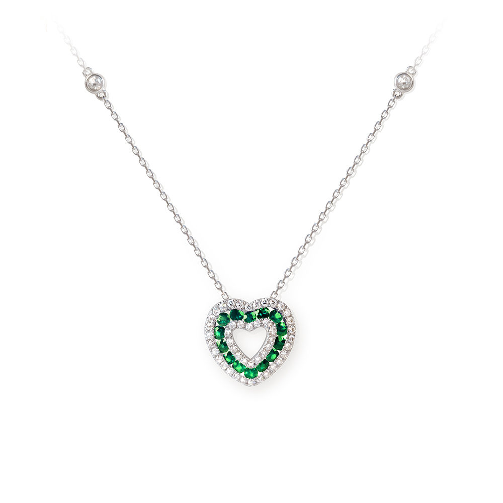 joyeria-karch-collares-dje-corazon-esmeraldas