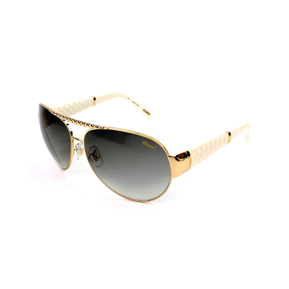 accesorios-chopard-lentes-gold-fahion-pilot-sunglasses