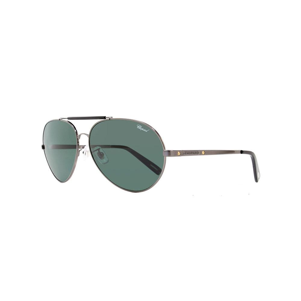 accesorios-chopard-mille-miglia-sunglasses