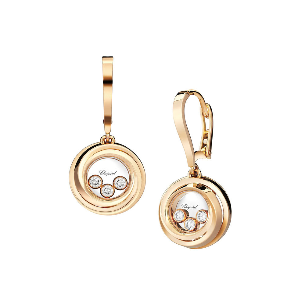 joyeria-chopard-aretes-happy-emotion-839216-5001