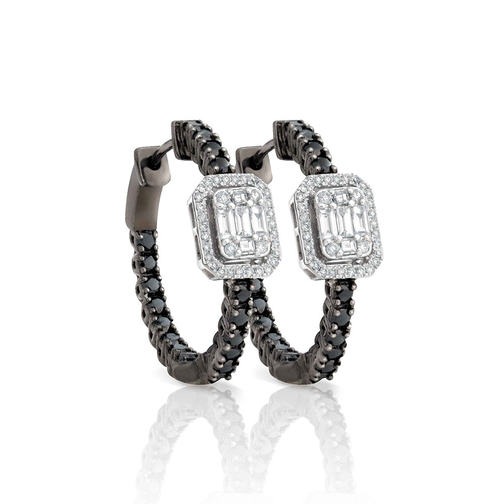 joyeria-karch-arracadas-diamantes-negros