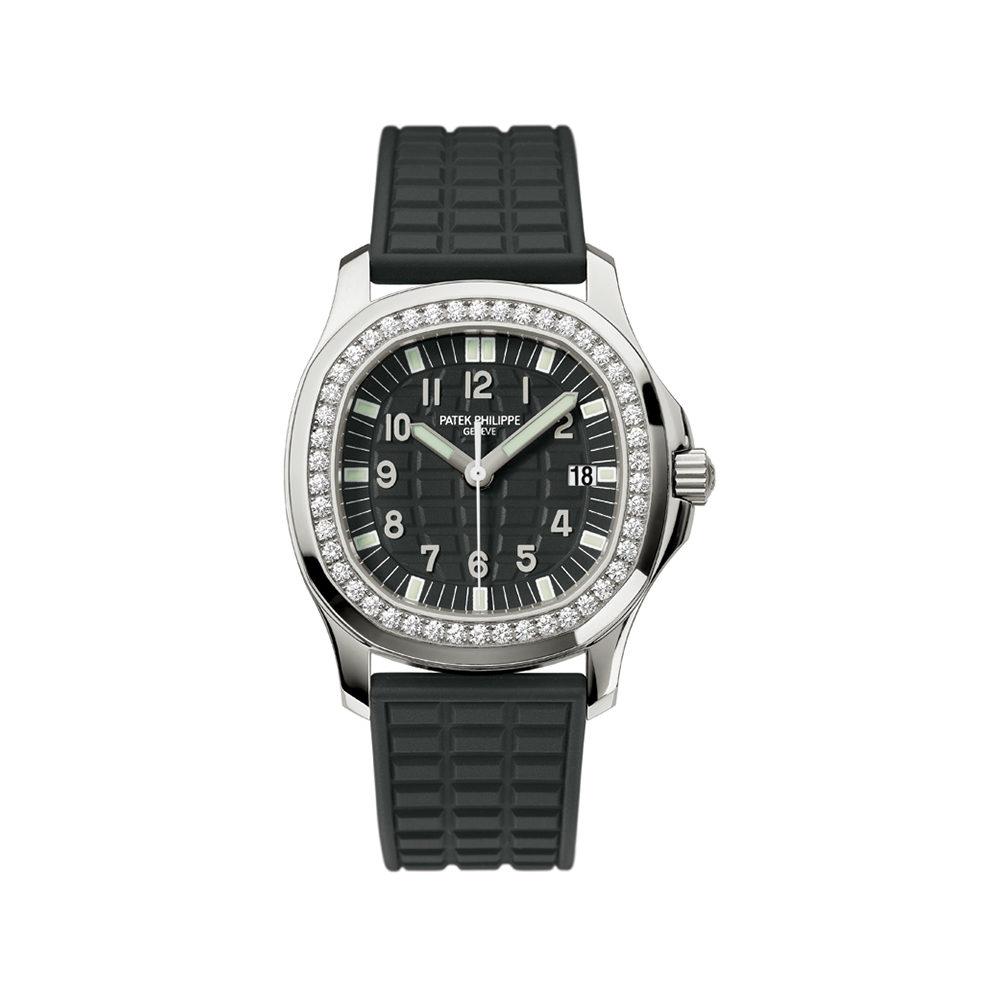 relojes-patek-philippe-aquanaut-luce-5067a-001