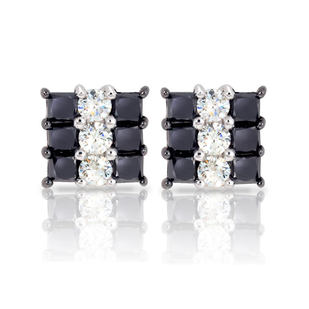 joyerka-karch-aretes-diamantes-negros-2