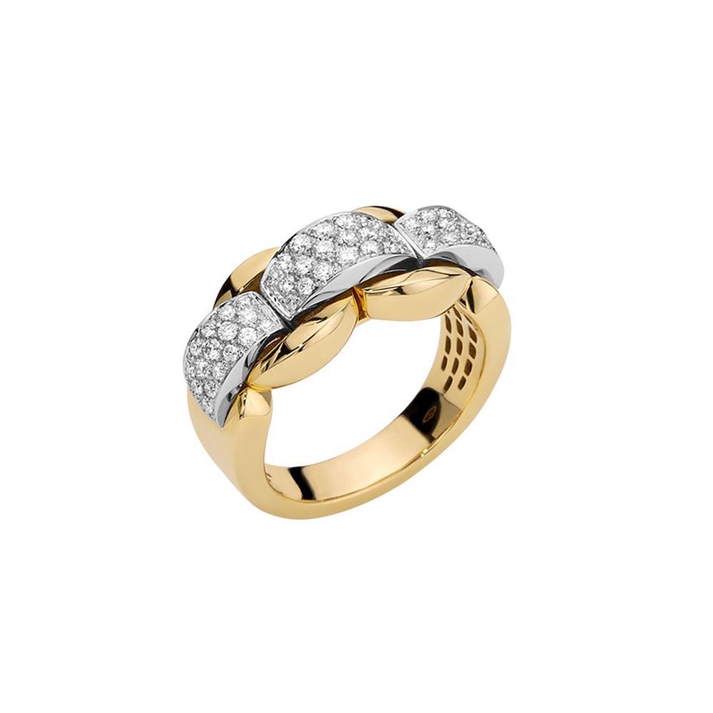 joyeria-fope-anillo-miluce