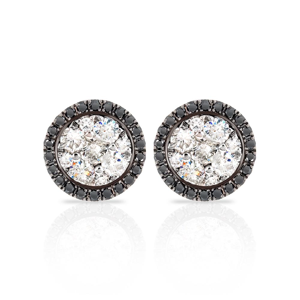 joyeria-karch-aretes-diamante-negro-y-blanco-ae_1069:b